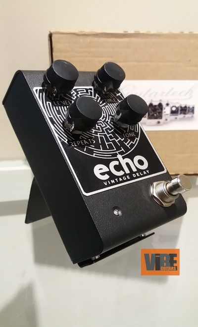 Guitartech Echo Vintage Delay